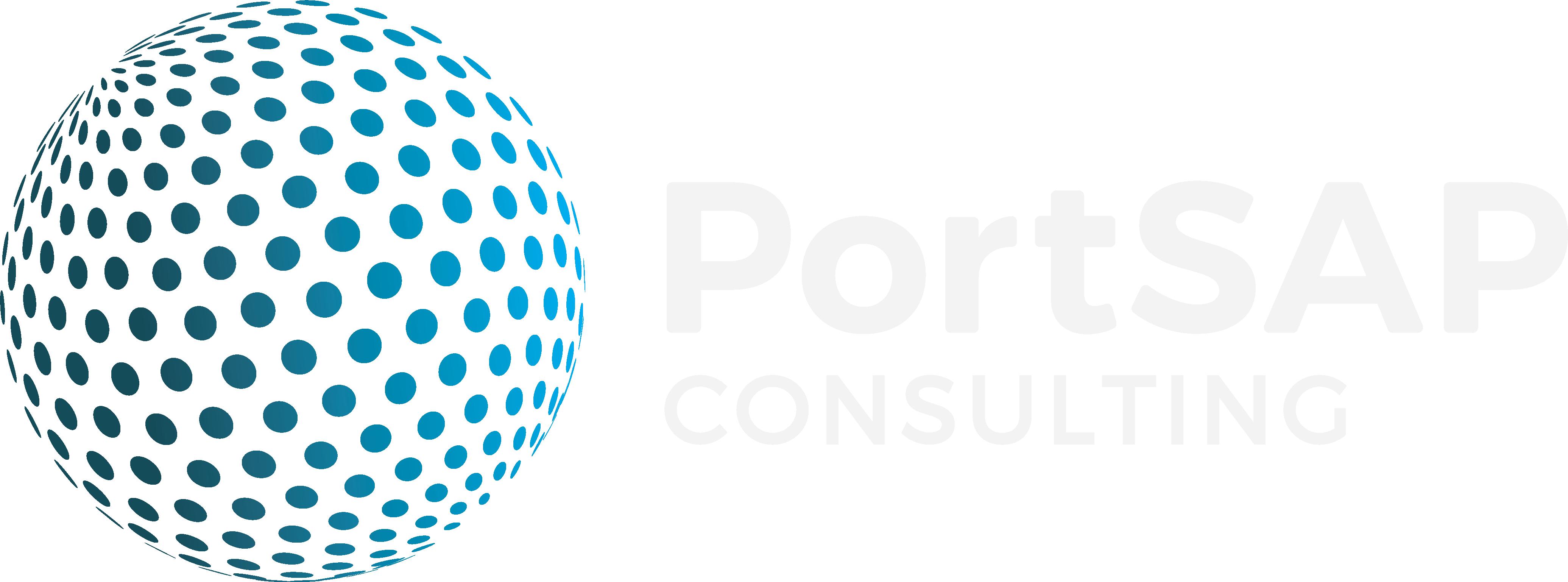 PortSAP